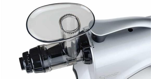 Sana Juicer EUJ-606 Zubehör & Ersatzteile