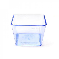 Angel Juicer Saftbehälter aus BPA-freiem Kunststoff