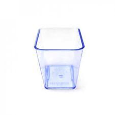 Angel Juicer Tresterbehälter aus Plastik für 5500, 7500, 8500S