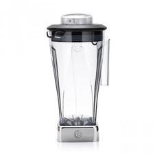 Bianco Premium Mixbehälter