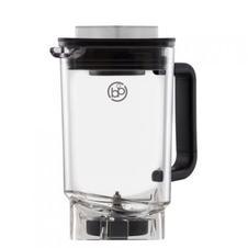 Bianco Canto Behälter 1,5 Liter