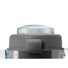 Deckel mit Deckeleinsatz für Vitamix Mahlbehälter 0,9-Liter