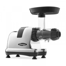 Omega Juicers MM900