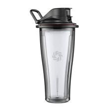 Vitamix 06-Liter-Behälter für Vitamix Ascent Hochleistungsmixer