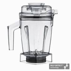 Vitamix 1,4-Liter-Behälter Smart
