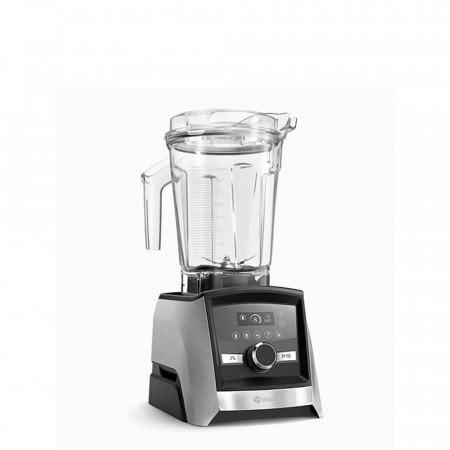 vitamix a3500i a3500 ascent series hochleistungsmixer
