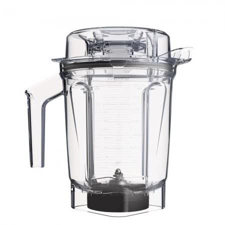 Vitamix Behälter Smart Ascent Series