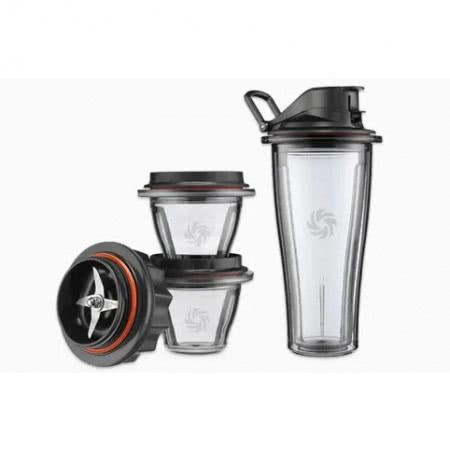 Vitamix Family-Set