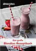 Blentec Rezeptbuch