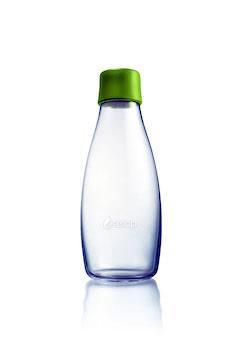 Retap Trinkflasche